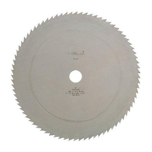METABO - HOJA SIERRA ACERO VANADIO CV 315X30 80NV