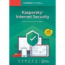 Kaspersky Internet Security for Android   Premium   2 Dispositivo   1 Anno   Codice d'attivazione via email