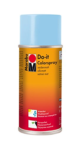 marabu-pochoir-motif-do-il-couleur-spray-bleu-pastel