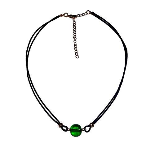 sempre-londres-the-royal-funda-pieza-alta-calidad-cordon-de-piel-verde-piedra-18-k-chapado-en-oro-co