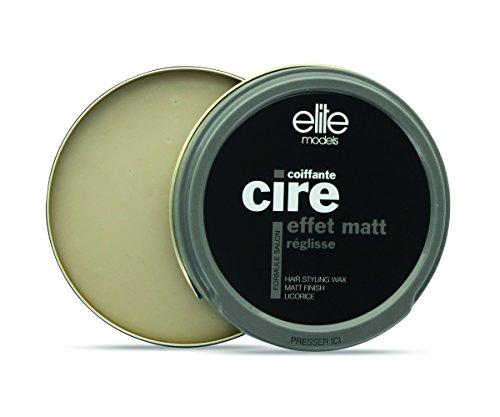 Elite Models 14079 hairwax Modelos Elite