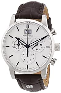 Bruno s hnle 17 13084 241 montre homme quartz for Bruno fournitures bureau