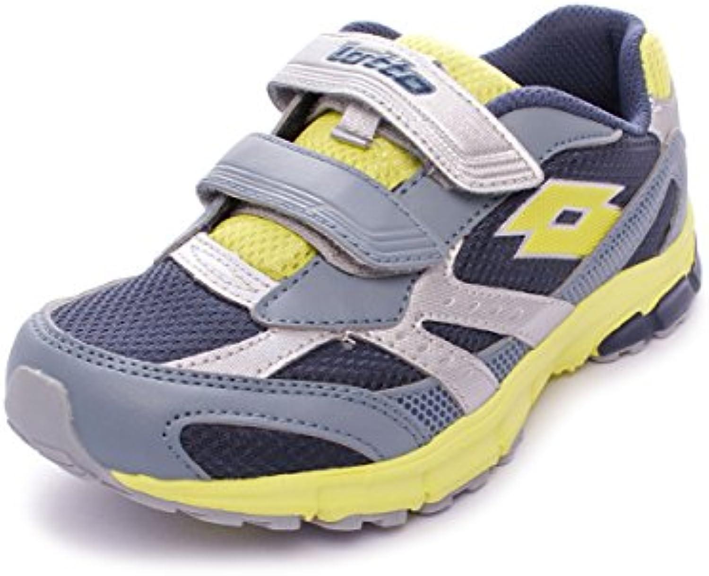 Converse All Star Zapatos Personalizadas Unisex (Producto Artesano) Hurricane -