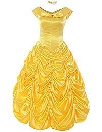 Suchergebnis auf für: Disney Kleider Damen