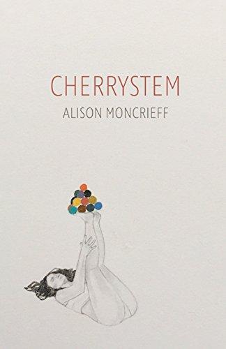 Cherrystem por Alison Moncrieff