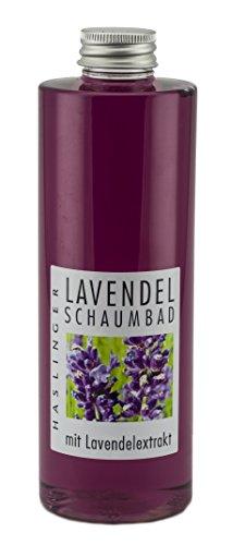 lavendel-schaumbad-mit-lavendelextrakt-badezusatz-400-ml