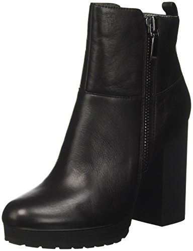 Lumberjack Alanis, Chelsea Boots Femme