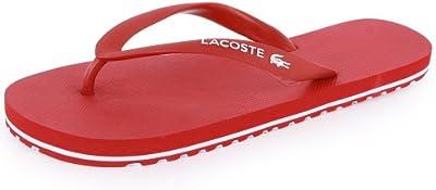 Lacoste Nosara Hombre Sandals
