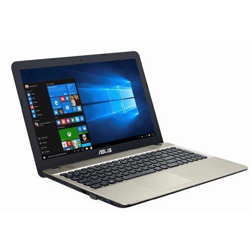 Asus F541UV-XX147T Notebook