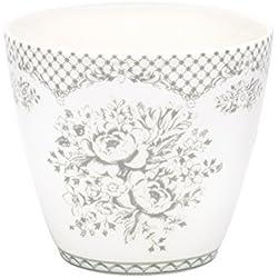 Greengate Stephanie Latte Cup One Size warm_grey