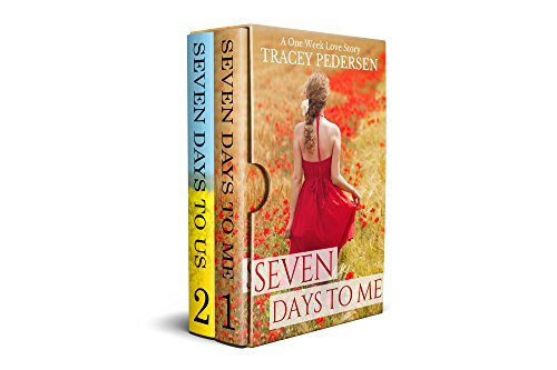 one-week-love-story-box-set-seven-days-to-me-seven-days-to-us-english-edition