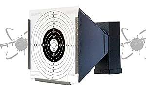 Gamo Carabines Et Pistolets A Plombs - Porte Cible Conique 14x14 Gamo