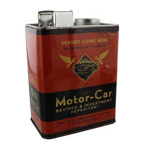 contenitore-di-soldi-fund-soldi-latta-latta-di-olio-motoring-modello-motore-carrozze-risparmio