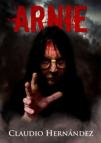 Arnie por Claudio Hernández