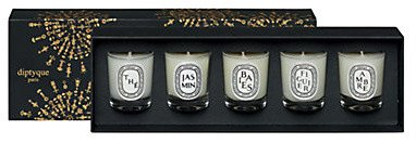 diptyque-5-candle-holiday-coffret-50th-anniversary-set