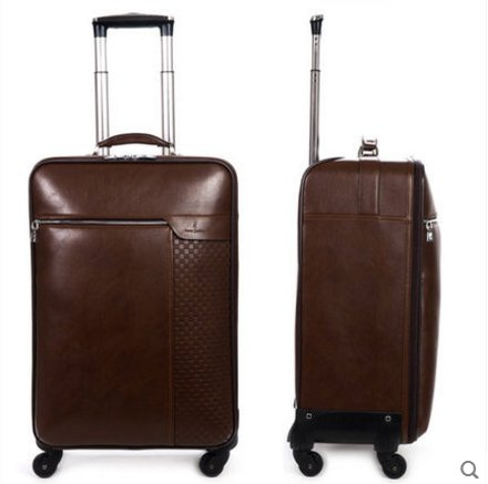 hoom-valise-trolley-en-cuir-etui-de-voyage-en-cuir-universel-daffairesh37l38w20-cm-marron