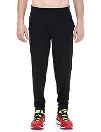 Asics Men's Knit Pants