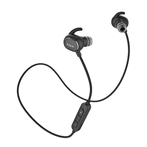 jesbod-qy19-inalmbricos-auriculares-deportivos-bluetooth-41-reducir-el-ruido-in-ear-estreo-con-mic-a