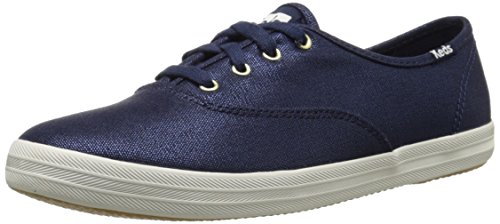 keds-damen-ch-ox-sneakers-blau-peacoat-navy-355-eu