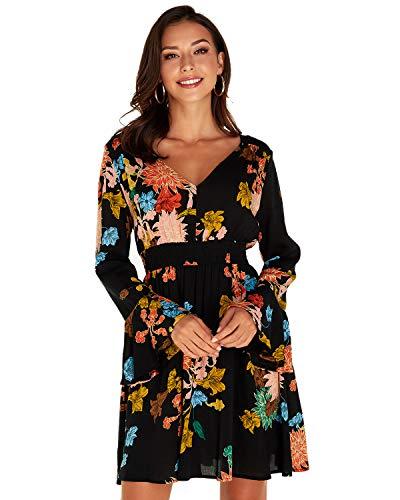 Spedizione gratuita via Amazon Abbigliamento premaman