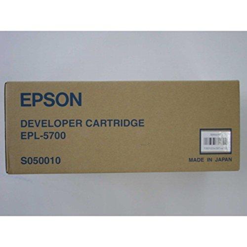 Epson EPL 5700 TX (S050010 / C 13 S0 50010) - original...