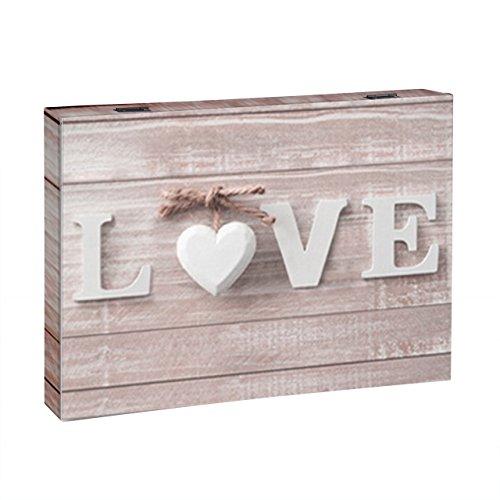 tapa-de-contador-original-diseno-romanticos-decorativos-2m-medida-46x7x32-cm-love