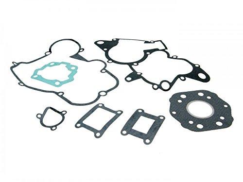 Pochette de joints moteur pour Derbi Senda 50cc (-06)