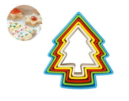 somine-los-disenos-de-los-cortadores-incluyen-forma-de-arbol-de-navidad5-piezas-para-modelar-galleta