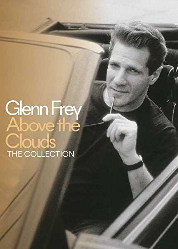Above The Clouds - The Collection [CD/DVD]