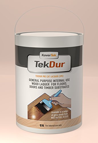 tekdur-precat-is-a-pre-catalysed-alkyd-professional-use-high-quality-wood-lacquer-varnish-dead-matt-