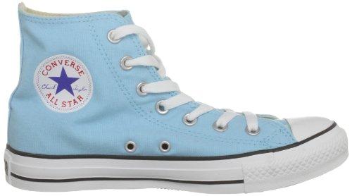 Converse Ctas Season, Sneaker unisex adulto Petit Four