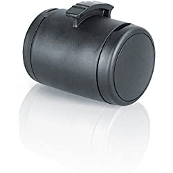 Flexi Accesorio Vario MULTIBOX Negro