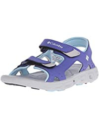 Columbia Childrens Techsun Vent - Náuticos Unisex Niños