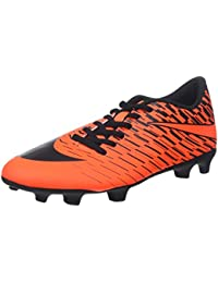 5.5 Men s Football Boots  Buy 5.5 Men s Football Boots online at ... 3792059b1