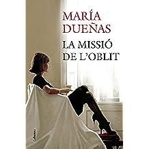 La missió de l'oblit (Clàssica Book 993) (Catalan Edition)