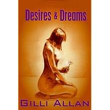 Desires and Dreams