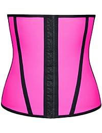 Amazon.fr   Esbelt - Serres-taille   Lingerie sculptante   Vêtements 9c92d48d113