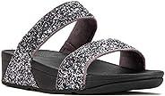 Fit Flop Sandals For Women