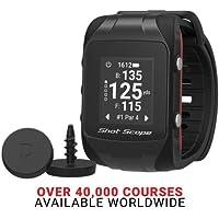GPS para campos de golf | Amazon.es