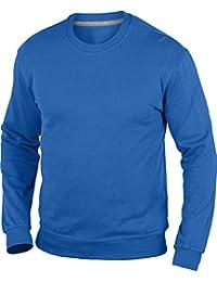 HanesHerren Sweatshirt