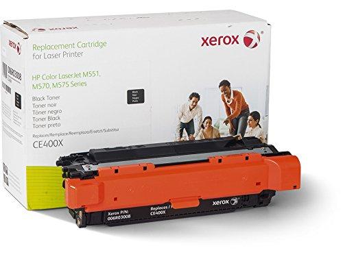 xerox-office-006r03008-toner-laser-color-negro