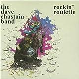 Rockin' Roulette