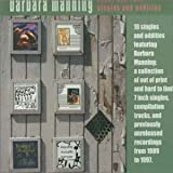 Songtexte von Barbara Manning - Under One Roof: Singles and Oddities