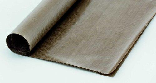 gsd-feuilles-de-cuisson-reutilisables-en-fibres-de-verre