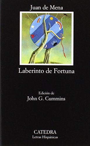 laberinto-de-fortuna-labyrinth-of-fortune