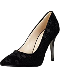 Peter Kaiser Damen Ivi Pumps