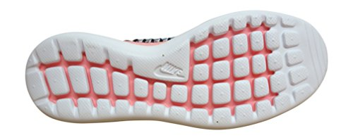 Due Rosa Per Trainer Le Ginnastica Roshe Flyknit Donne Scarpe Da Nike w5XUxpaqn