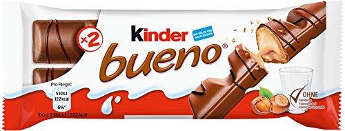 kinder-bueno-2-bar-pack-of-30-30-x-2-bars