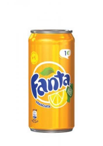 fanta-mini-lattina-sleek-can-cl-25-x-24-lattine