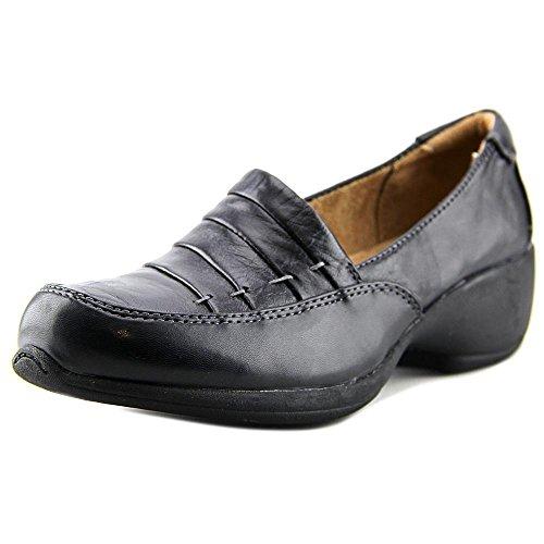 naturalizer-joiner-damen-us-85-schwarz-breit-slipper